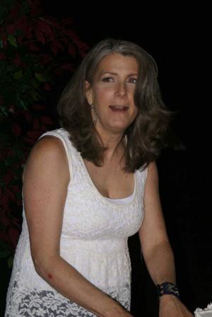 Kathy Mattea Quotes. Q...