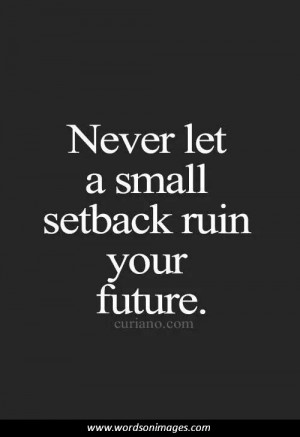 Small life quotes