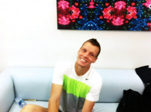 Berdych-smile-2012-tomas-berdych-32449141-1373-1024.jpg