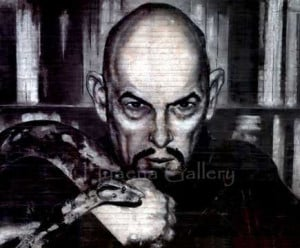 Anton Szandor Lavey: Biography, Beliefs, Quotes, Last Words Death Bed ...