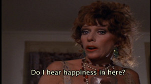Downton Abbey, Season Two, Episode Six Recap: Nobody Expects the ...