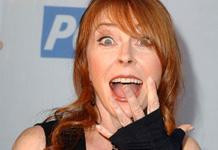 Cassandra Peterson's Profile
