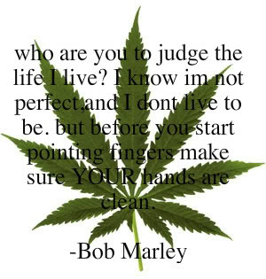 bob marley quote photo leaf.jpg