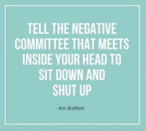 funny quotes, negative thoughts