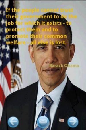 View Bigger Presidents...