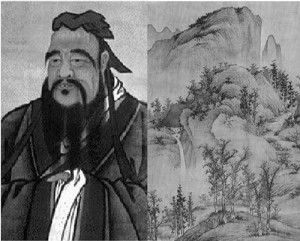 Selected-Inspirational-Sayings-of-Confucius-on-Love-for-Teenagers.jpg