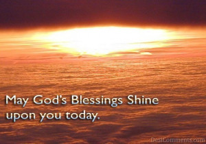 Bible Passages Scriptures Quotes And Verses About Blessings Blessing