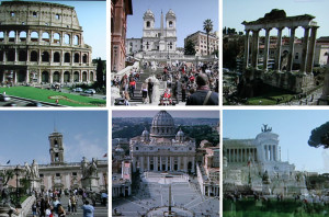 Rome-quotes-Famous-words-on-the-eternal-city-600x397 Rome quotes ...