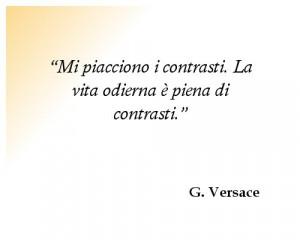 versace #quote #aforisma