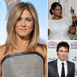 Best Celebrity Quotes February 2012