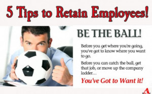 ... Mindset Tips to Improve Employee Retention and Reduce Turnover