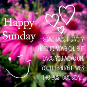 166308-Happy-Sunday-Positive-Quote.jpg