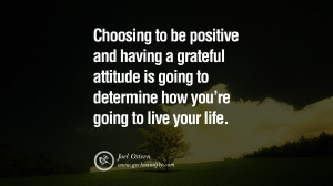 life-quotes-inspirational-inspiring-motivational14.jpg