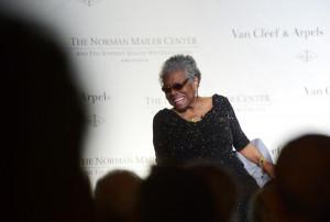 ... , Oprah Winfrey to Speak at Maya Angelou Memorial Service - The Root