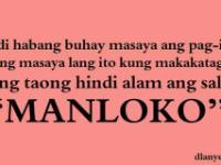 quotes 2014 famous quotes about love tagalog quotes quotes images