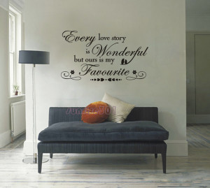 ... -Quote-Wall-Stickers-Home-Decal-Sticker-Art-Quotes-letter-living.jpg