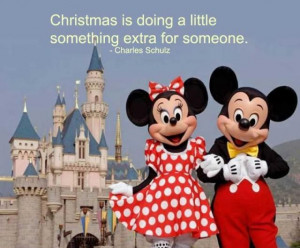 Excellent Quote on Upcoming Christmas with Image !!