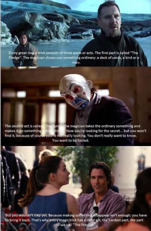 The Dark Knight Rises (2012 movie) - Quora