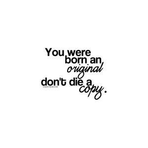 Life Quotes found on Polyvore