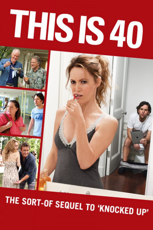 this is 40 movie no survey writer director producer judd apatow the 40 ...