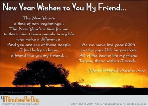 Happy New Year Wishes Quotes | Happy New Year Greetings 2014