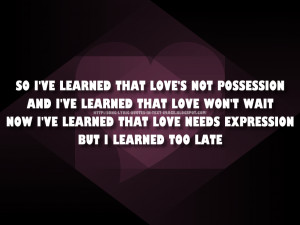 michael jackson song quotes michael jackson song quotes the estate of ...