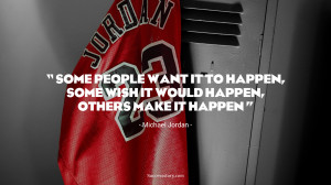 Best Sports Leadership Quotes