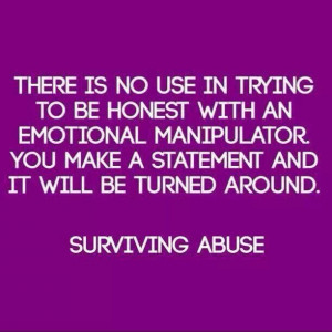 ... recovery from narcissistic sociopath relationship abuse