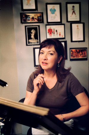 Actress Elizabeth Peña, best known for Jacob's Ladder and La Bamba ...