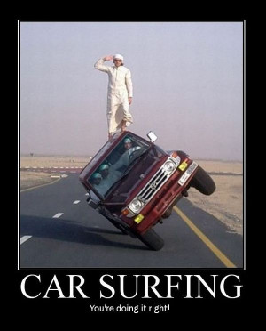 Funny Surfing (33)