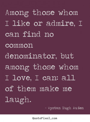 More Love Quotes   Friendship Quotes   Inspirational Quotes   Success ...