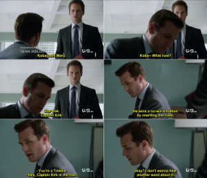 Suits Quote-10