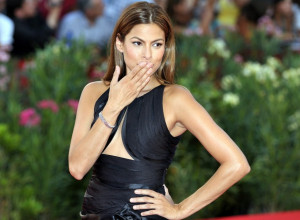 10 eva mendes quotes that empower eva mendes is certainly an ...