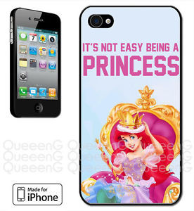 disney quotes apple iphone 4 cases