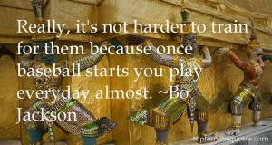 bo-jackson-quotes-1.jpg