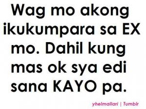 love mgafacebook quotes quotes quotes para boys break up ng