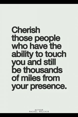 160580-Cherish-Those-People.jpg