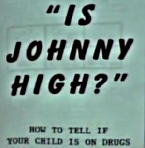 drugs weed marijuana smoke ganja pot herb 420 high green that 70s show ...