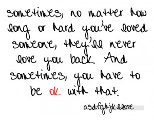 Love Hurts Quotes And Sayings For Him Love hurts quotes for him