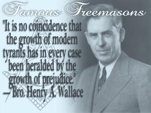FreeMasons 10 Jun 2013 16:04 #53
