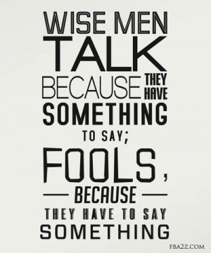 -and-serious-quotes-about-men-boys-guys-dudes-for-sharing-on-facebook ...