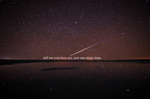 ... love love quotes space shooting star typography quote quotes image