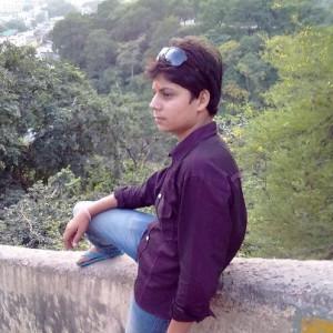 Pankaj Sharma Bobby Darling Pankaj sharma jaitsar