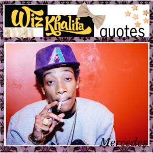See You Again Wiz Khalifa Quotes