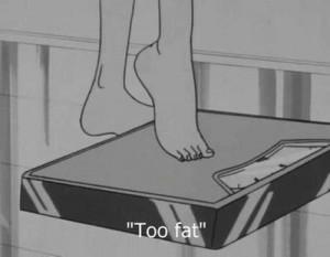 Tu peso ideal.