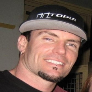 Vanilla Ice | $ 15 Million
