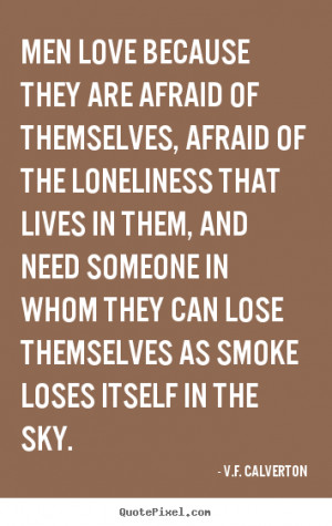 ... Love Quotes   Life Quotes   Motivational Quotes   Friendship Quotes