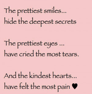 Smile Poems And Quotes Tumblr Images Wallpapers Pics Pictures Facebook ...