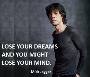 Home | mick jagger quotes Gallery | Also Try: