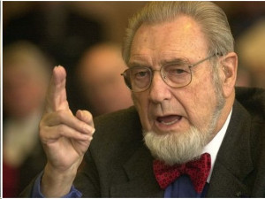 Remembering Dr. C. Everett Koop with pictures and quotes Part 11 ...